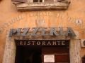 ristorante-tradizionale-a-tivoli-antiche-terme-di-diana