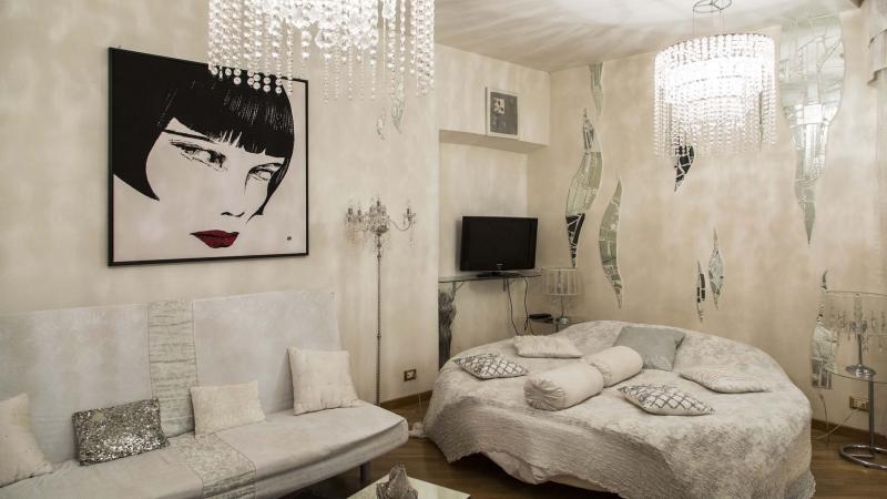 Cristal-Room-8