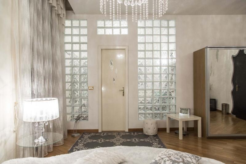 Cristal-Room-9