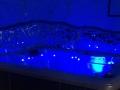 Cristal-Room-17
