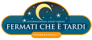 fermati-che-è-tardi-bed-&-breakfast-a-tivoli-roma